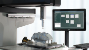 Hexagon Manufacturing Intelligence Launches New CMM Integration Solution
