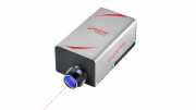 Optimet ConoPoint-10 Smart Laser Sensor Launched for Inspection of Complex Parts