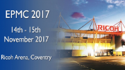 Portable Metrology Conference 2017