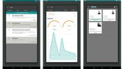 CMM Monitoring Smart App Launched By Wenzel