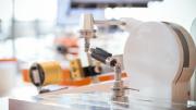 Ballbar Health-Checks Diagnose Root Cause of CNC Machine Errors