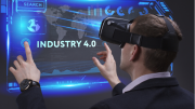 Metrology Software Vendors Set to Leverage IIoT-Induced Boom in Manufacturing Automation