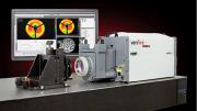 Zygo Verifire HDX Laser Interferometer for Optical Components 3D Metrology