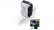In-Line High Accuracy Measurement Sensor Introduced