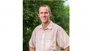 Boulder Imaging Expands Leadership Team