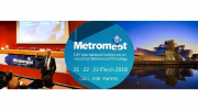 Metromeet Industrial Metrology Conference Call for Papers