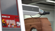 Wenzel Showcase New Automotive Clay Milling Machines