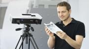Zeiss Expands 3D Optical Measurement Line