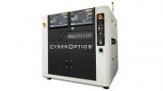 CyberOptics Unveils SQ3000-DD 3D AOI with Dual MRS Sensors