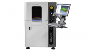 CyberGage360 Automated 3D Scanning System Adopted by State-of-the-Art Metrology Lab