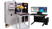 NSI Introduces CT robotiX Automatic Part Loading