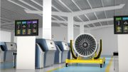 Smart Manufacturing Lab Launched To Develop Future Aerospace Manufacturing Technologies