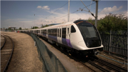 Bombardier Invest In GapGun To Aid Train Building Operations