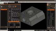 Innovalia Launch M3MH Machine-Tool Metrology Software