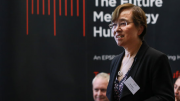 Future Metrology Hub Is One Of A Kind