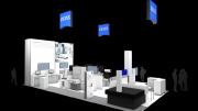 ZEISS Showcase Metrology Solutions Providing Increased Process Reliability
