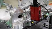 Perceptron Introduces Green Laser Scanning Sensor For Shiny Parts