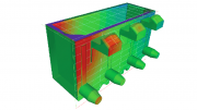 Volume Graphics Releases User-Centric Version 3.1 CT Software