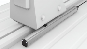 EtherNet/IP In-Cylinder & Profile Style Linear Position Sensors