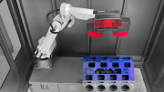 Metrology Equipment Trend Moving Process Control to Process Knowledge