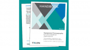 Free Computed Tomography Handbook Published