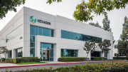Hexagon to Preview PC-DMIS 2018 at Solutions Center Grand Opening