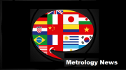 Metrology News Goes Multilingual
