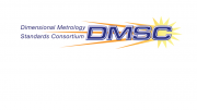 Metrology Standards Consortium Appoints New Board Members