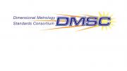 Metrology Standards Consortium Appoints New Board Members