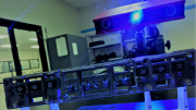 3D Scanning Accelerate Product Development And Root Cause Analysis