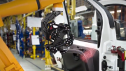 Overcoming Industry 4.0 Inspection Challenges With Automatic 3D Quality Control