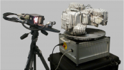 3D Machine Vision Company ISRA Acquires Polymetric