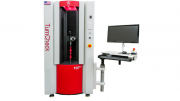 QVI TurnCheck Provides Fast and Precise Shop-Floor Cylindrical Measurements