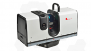 High Accuracy LIDAR Long-Range Laser 3D Scanner For Large Objects Launched