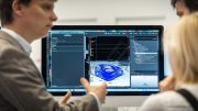 Metrology Is Making Industry 4.0 A Reality