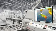 Metrology Solutions For The Smart Factory Showcased