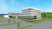 ABB to Invest €100 Million in Global Innovation and Training Campus