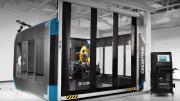 Creaform Launches 'At-Line' 3D Robotic Scanning CMM