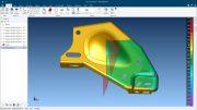FARO Introduces CAM2 2018 3D Measurement Software Platform