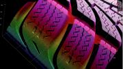 LMI Releases Gocator Firmware 5.0 and New Laser Profiler Hardware