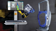 New Automated Measurement System Launched By Hexagon MI