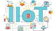 Industrial Internet Consortium Publishes IOT Security White Paper
