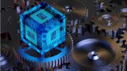 Smart Sensors & Edge Computing Deliver Real-Time Manufacturing Control