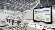 ZEISS Acquires Analysis and Production Management Software Supplier