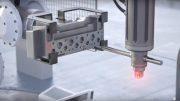 Industry 4.0 – The Smart Factory Revolution