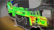 Universal Metrology Software Drives Smart Factory Interoperability