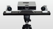 Polyga Launches HDI Carbon Crossover 3D Scanner