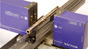 Marposs Acquires Aeroel Laser Gauge Company