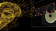 Deep Learning Guide – Combining Artificial Intelligence with Machine Vision