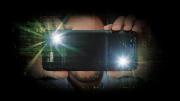 Leica BLK3D Creates Images Containing Precise 3D Measurements